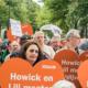 howick lili den haag demo oscar brak fotografie