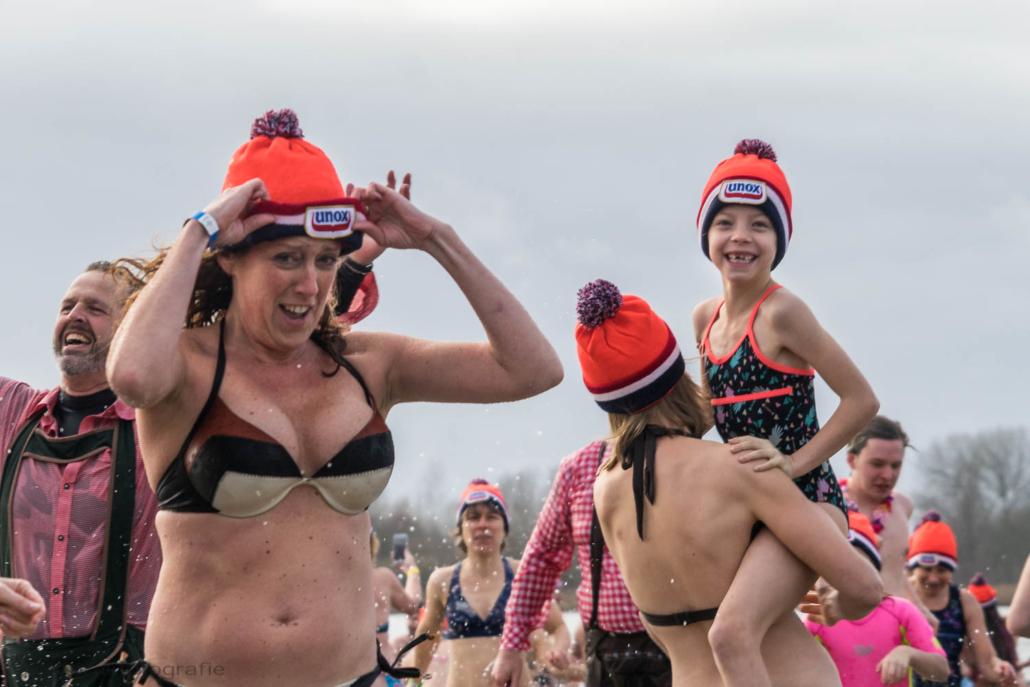 nieuwjaarsduik key west beachclub utrecht haarijnse plas oscar brak fotografie