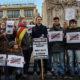 Solidariteit met de Catalanen