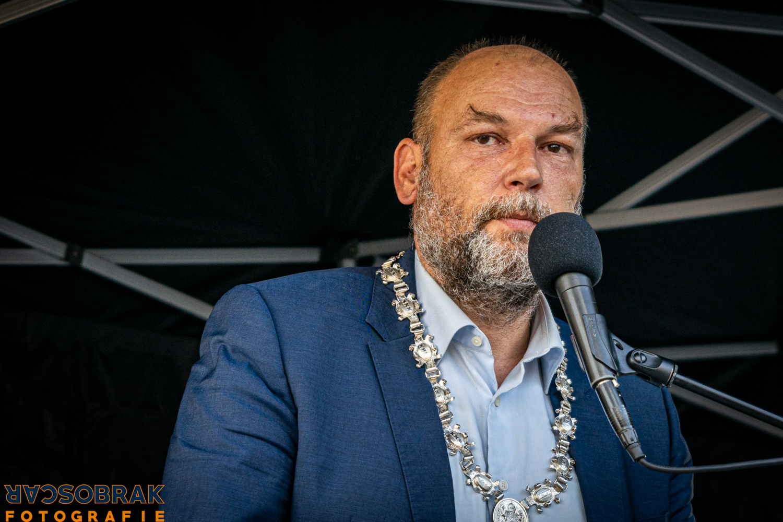 herdenking kerwin duinmeijer dam amsterdam oscar brak fotografie
